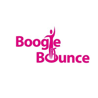boogie bounce donegal